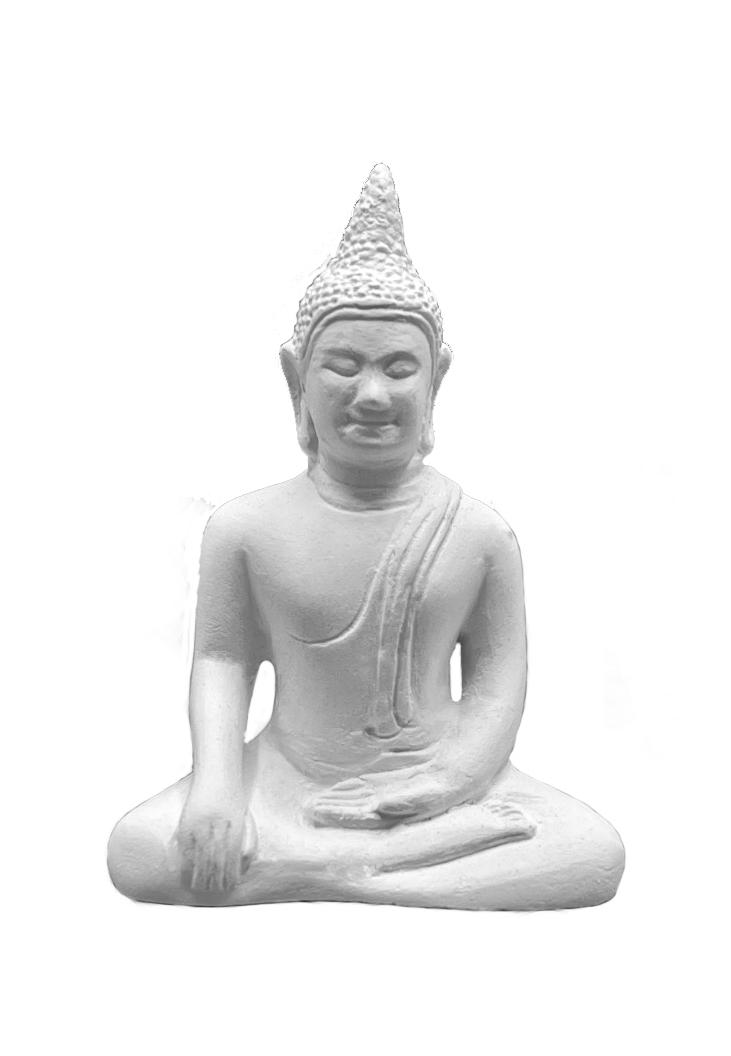Collection Bouddha