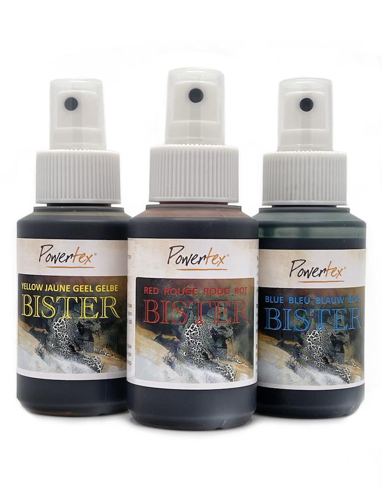 Liquide Bister