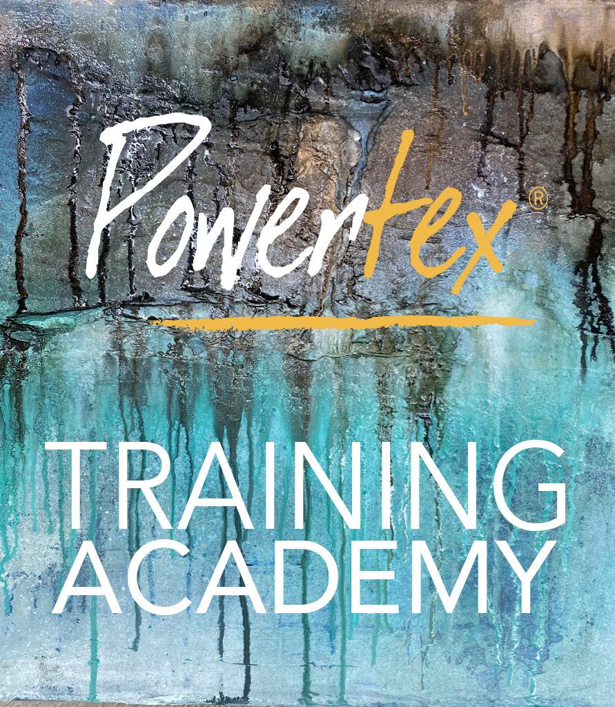 Powertex Academy